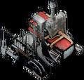 Steam Sawmill.png