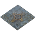 Large Square.png
