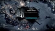 The New Order - Execution Platform.png