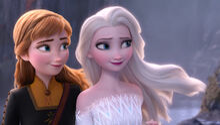 Anna i Elsa (siostry) 27.jpg