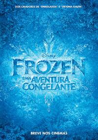 Frozen Poster 1.jpg