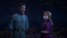 Porucznik Mattias i Anna.jpg