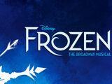 Frozen: The Broadway Musical