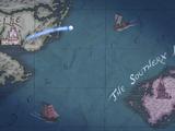 Las Islas del Sur