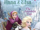 The Arendelle Cup