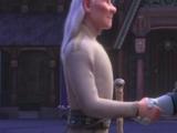 Northuldra Leader