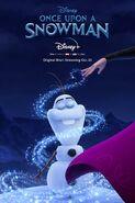 Érase una vez un muñeco de nieve1