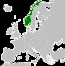 Noruega2.png