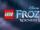 Disney LEGO: Frozen Northern Lights