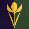 Arendelle's crest.png