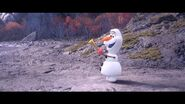 """""""Sounds"""" l At Home With Olaf"""