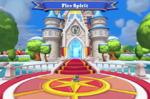 Ws-fire spirit