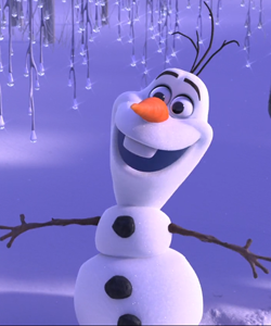 Olaf - ice forest.png