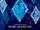 Frozen II: Dangerous Secrets: The Story of Iduna and Agnarr