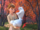 Anna holding Olaf.png