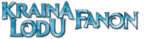 Fanon-wordmark.png