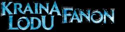 Fanon-wordmark