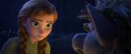 Anna talks with Grand Pabbie