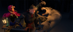 Wolves attack Kristoff.png