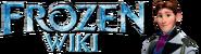 Wiki Logo - Hans