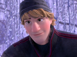 Kristoff in ice forest.png