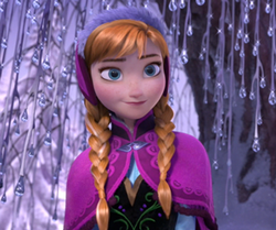 Anna in ice forest.png