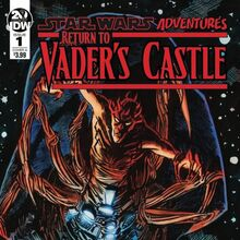 Return to Vader's Castle 1.jpg