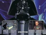 Star Wars : Casques de Collection 1