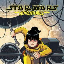 Star Wars Adventures Volume 3.jpg