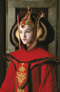 AoR-PadmeAmidala-Movie-textless