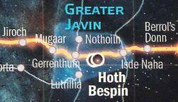 FFG Grand Javin.jpg