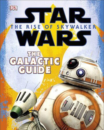 SW-TROS-TheGalacticGuide.jpg