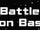 The Battle for Horizon Base