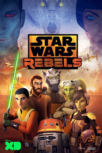 Rebels saison 4.png