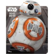 Star-wars-bb8-rolling