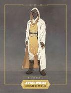 Star-wars-the-high-republic-character-poster-keaton-murag-396422