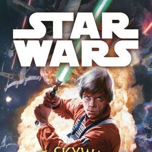 Luke Skywalker et l'Ombre de Mindor.jpg
