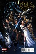 StarWars1-PreviewsVariant