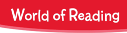 World of Reading logo.png