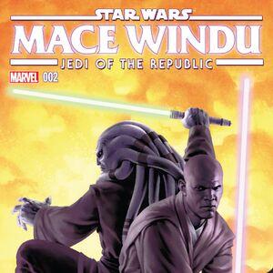 Jedi of the Republic — Mace Windu 2.jpg