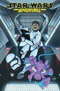 Star Wars Adventures Volume 2
