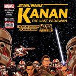 Star Wars Kanan Vol 1 1 2nd Printing Variant.jpg