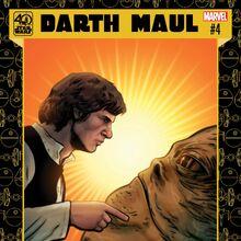 Darth Maul 4 Star Wars 40th Anniversary.jpg