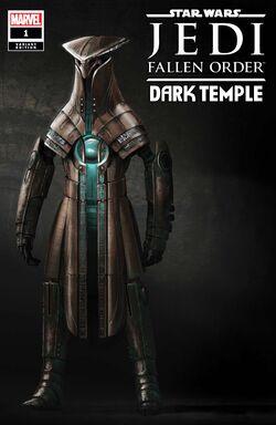 JediFallenOrder-DarkTemple-1-Variant.jpg