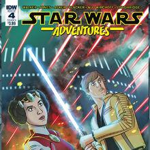 StarWarsAdventures-4-A.jpg