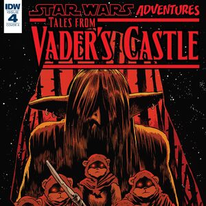 Tales from Vader's Castle 4.jpg