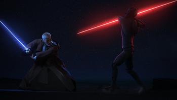 Mission sur Tatooine (Ère Impériale)