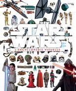 Star Wars Encyclopédie Visuelle