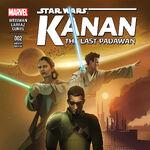Star Wars Kanan Vol 1 2 Amy Beth Christenson Variant.jpg