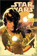 Star Wars La Guerre Secrète de Yoda